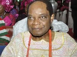 President Buhari, Gov. Okowa Commiserate With Tycoon Sunny Odogwu Family In Delta