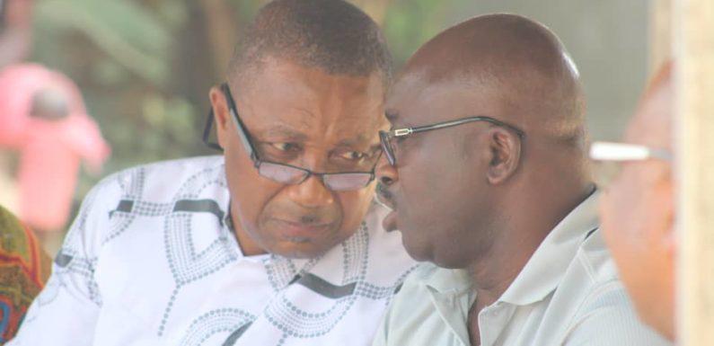 2019 Elections: Oshimili North PDP Sets Up Ward Campaign Councils