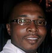 Assassination Of Investigative Journalist Ahmed Divela In Ghana **CPJ Wants Urgent Probe