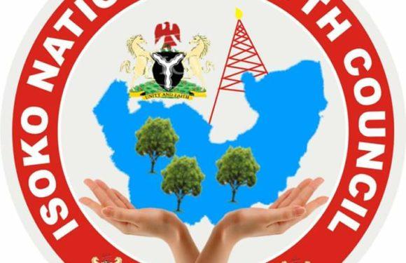 Delta PDP Election Victory: INYC President Hails Gov. Okowa, Ogor, Owhefere, Onwo, Ogba