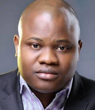 IS BEING NIGERIAN A MISFORTUNE? – By Omoshola Deji