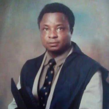 VETERAN JOURNALIST, JAMES OTHIHIWA BURIED AMIDST ENCOMIUM FROM FAMILY MEMBERS, FRIENDS
