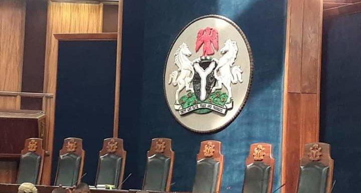 APC's Lacklustre Victory: PDP Awaits God Judgement, As S'Court Dismisses Atiku's Appeal