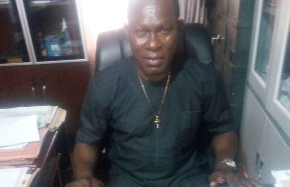 DELTA: Ibrede Community Gets New Odio-Ologbo