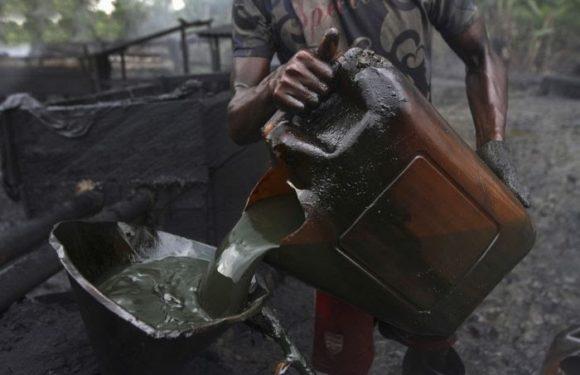 Oil Bunkering Activities Kill Four Arewa Community Members In Warri