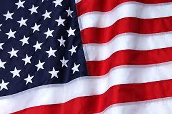 US Removes Visa Reciprocity Fees For Nigerian Applicants