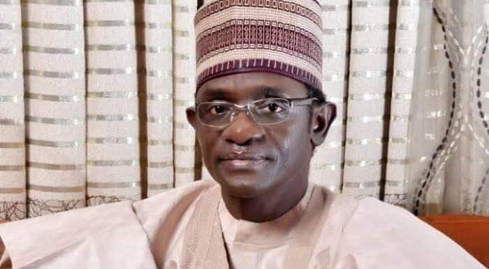 INSECURITY: Boko Haram Attacks Geidam, Leaves Residents Fleeing