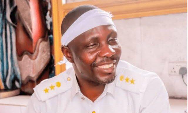 Ekpemupolo @50: Gbaramatu Youths Set To Celebrate Niger Delta Peace General