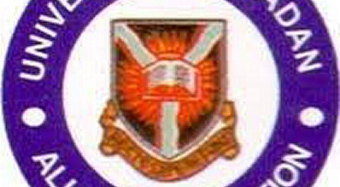 """Respect University Autonomy"", Alumni Association Enjoins Federal Goverment"
