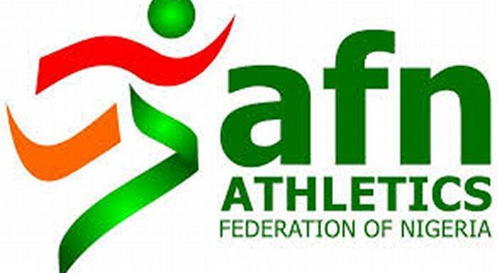 FG Inaugurates Okowa Led Board Of AFN