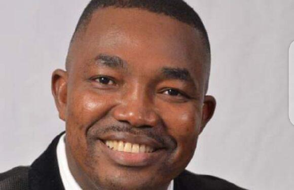 Onoyona Resuscitates Grassroot Musical Talent Hunt In Delta