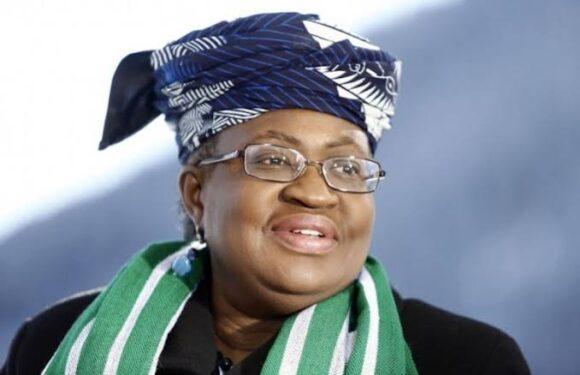 Okonjo-Iweala Laments Rate Of COVID-19 Vaccination In Nigeria, Says WTO Will Change Narrative