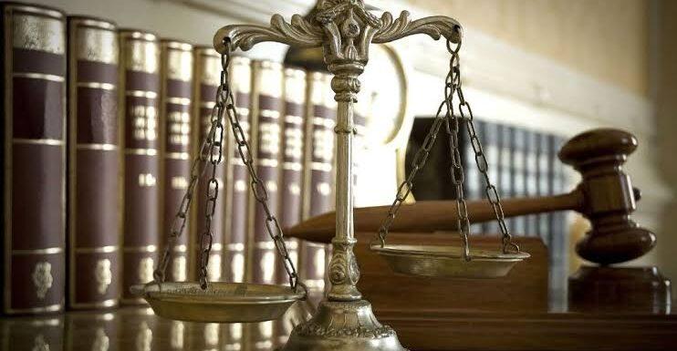 BETWEEN PATRIOTIC PLATITUDE, EMOTION AND JUSTICE