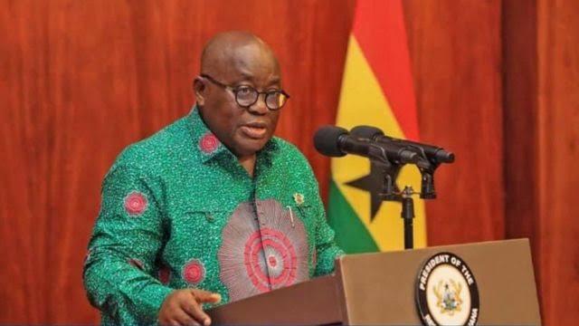 Ghanaian Govt Denies Alleged Addo's Disparaging Comment On Nigeria