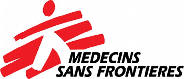 MSF Opens Malnutrition Treatment Centre in Maiduguri