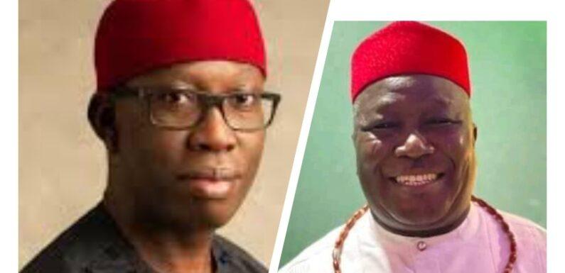 Bashorun Askia Hails Okowa At 62, Says He Remodelled DESOPADEC To Deliver Dividends