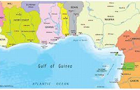 Gulf Of Guinea: South Korea To Partner Nigeria On Security