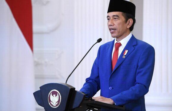INDONESIA: HOME OF HOSPITALITY